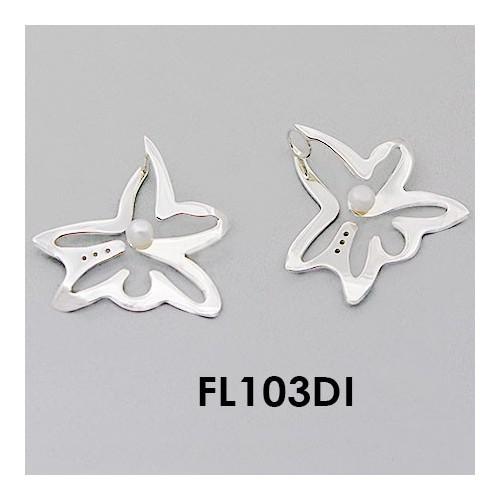 FL103DI
