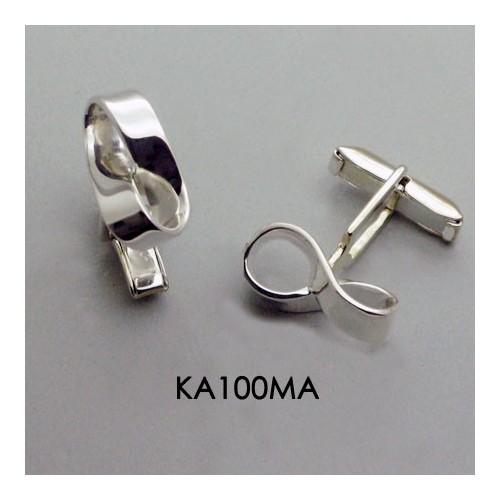 KA100MA