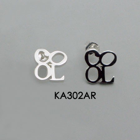 KA302AR