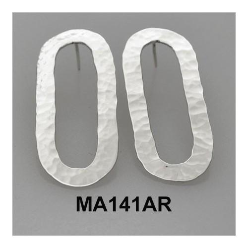 MA141AR