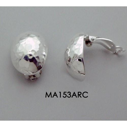 MA153ARC