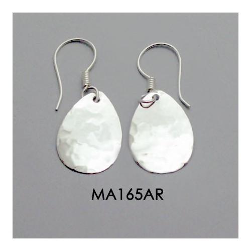 MA165AR
