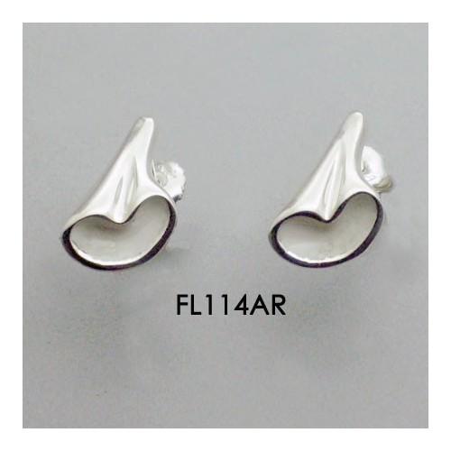 FL114AR