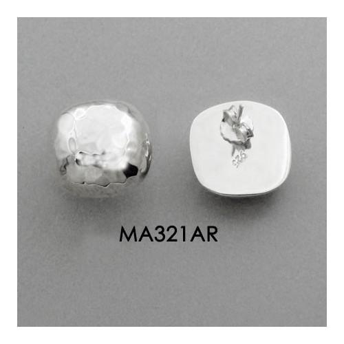 MA321AR