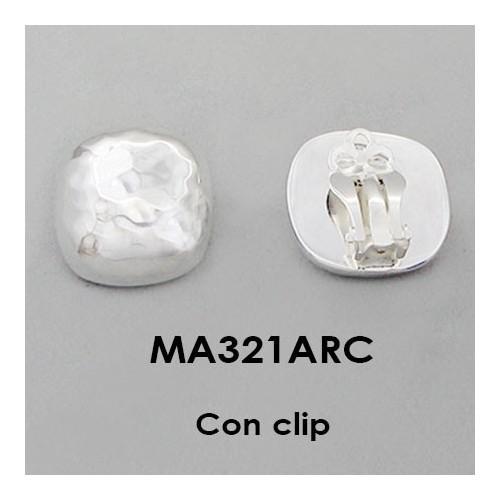 MA321ARC