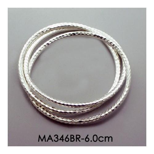 MA346BR