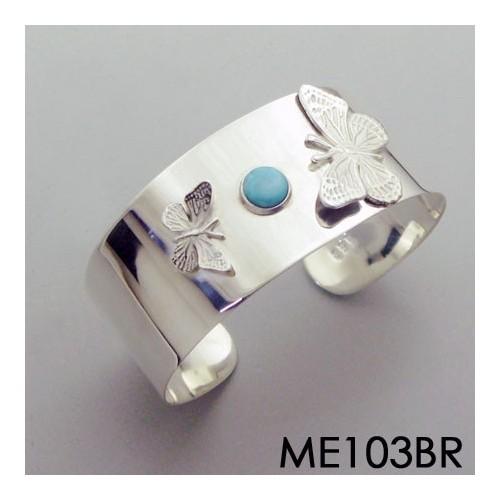 ME103BR