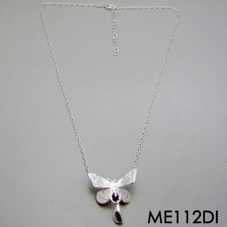 ME112DI