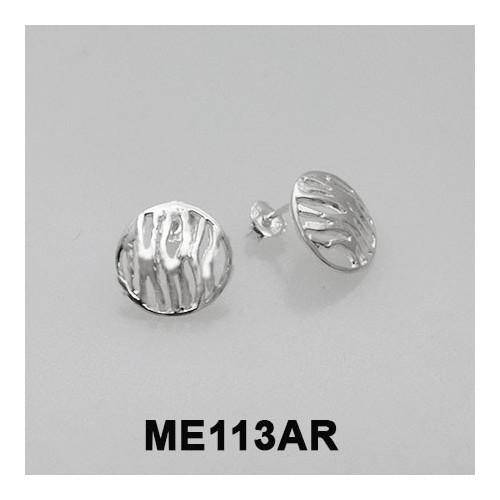 ME113AR