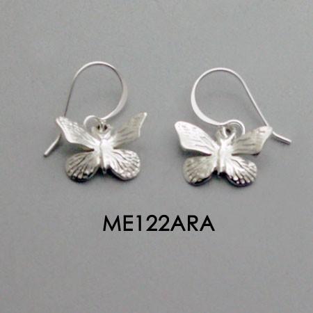 ME122ARA