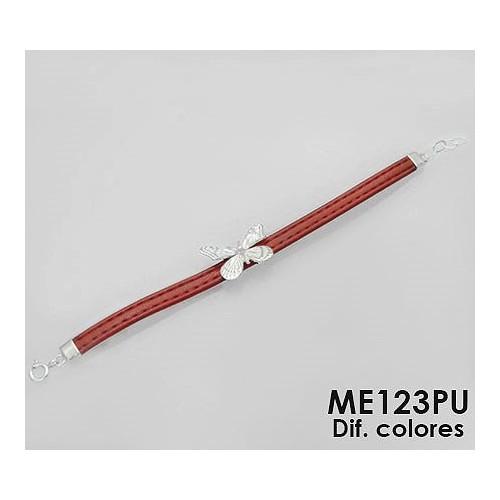 ME123PU
