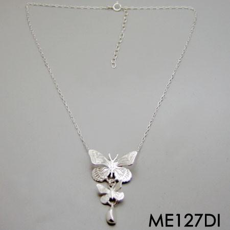 ME127DI