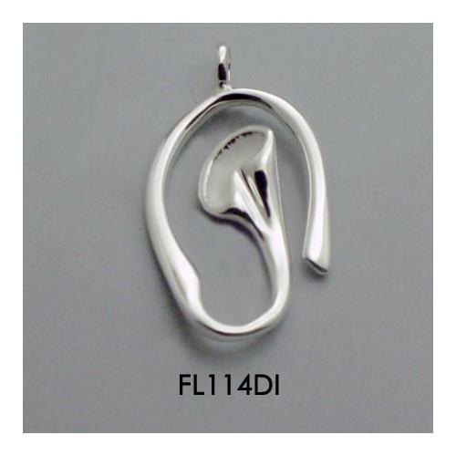 FL114DI