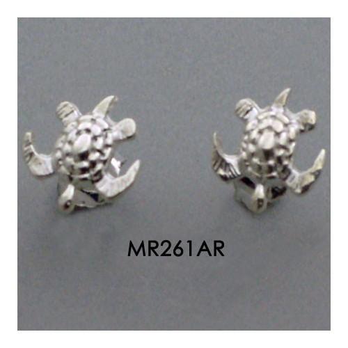 MR261AR