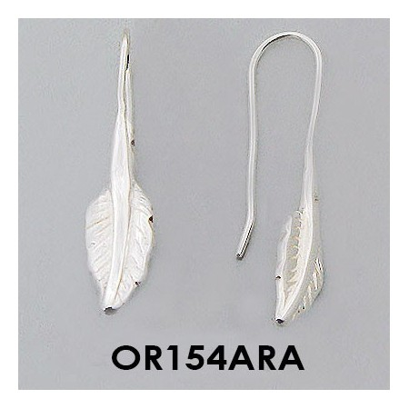 OR154ARA