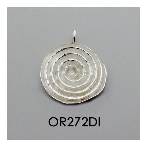 OR272DI