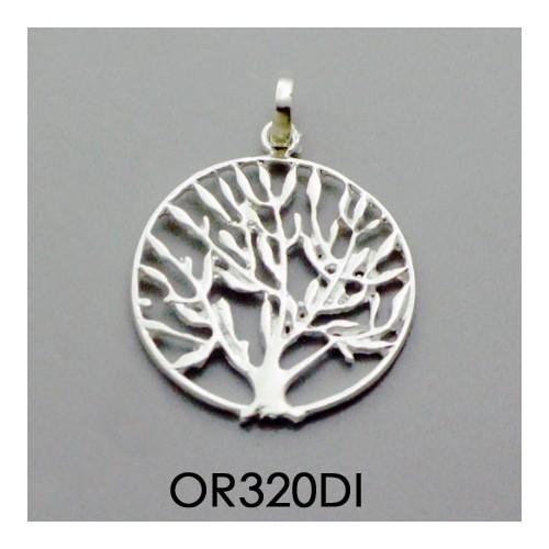 OR320DI