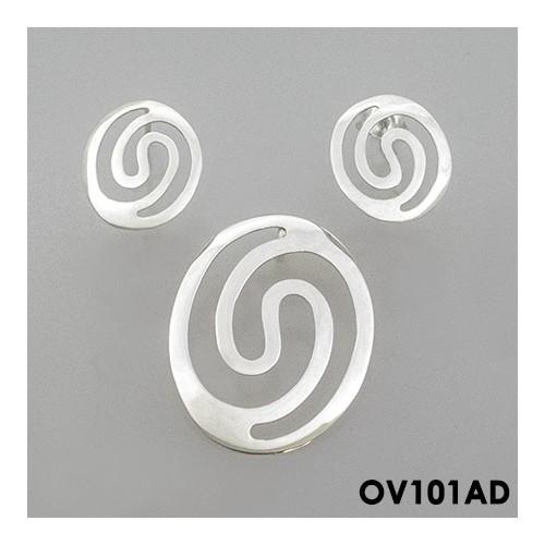OV101AD