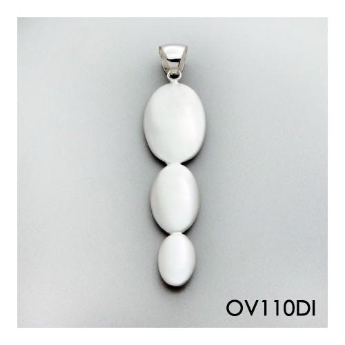 OV110DI