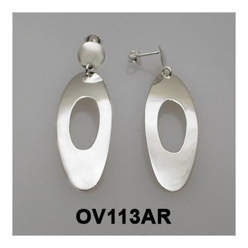 OV113AR