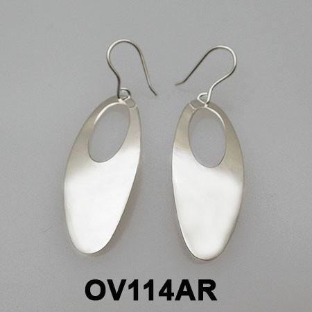 OV114AR