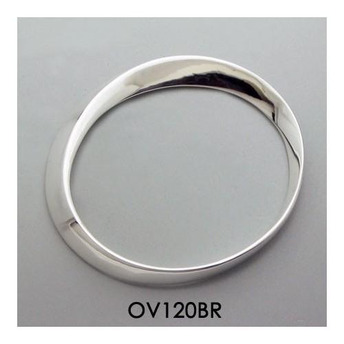 OV120BR