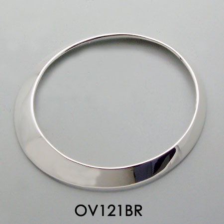 OV121BR