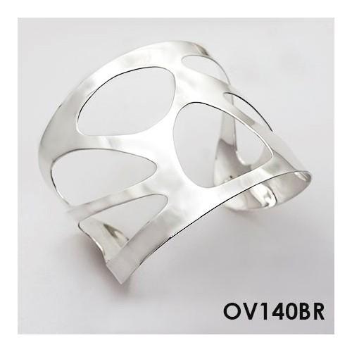 OV140BR