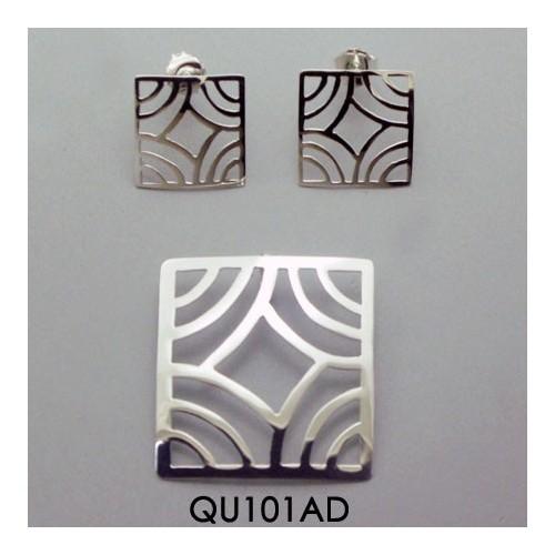QU101AD