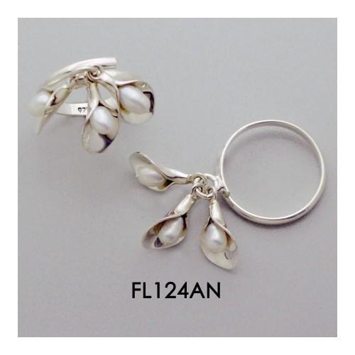 FL124AN