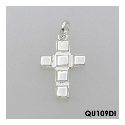 QU109DI