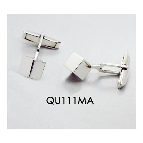 QU111MA