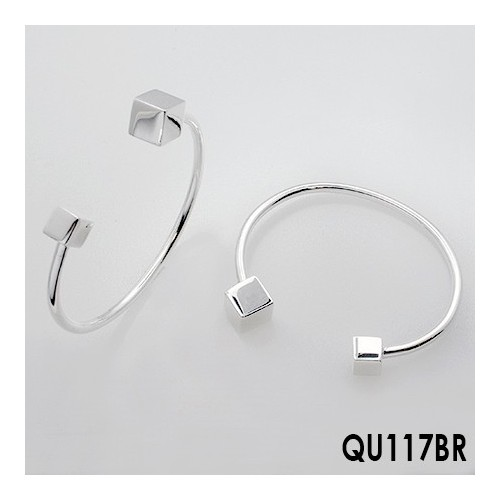QU117BR