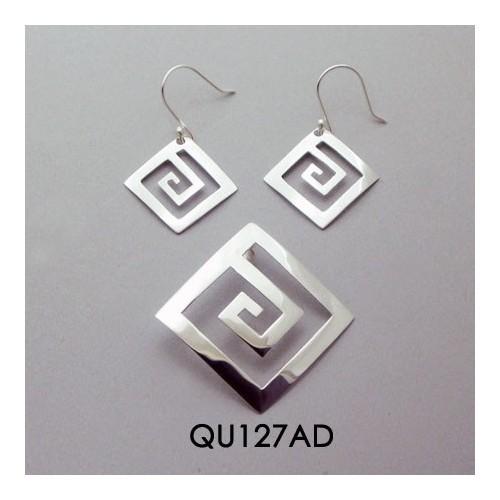 QU127AD