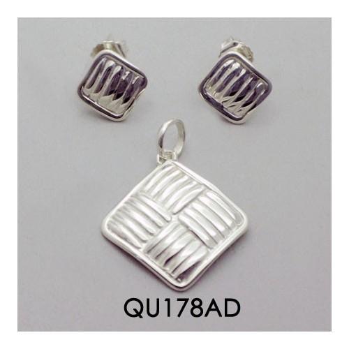 QU178AD