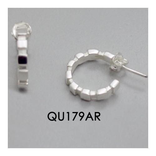 QU179AR