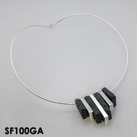 SF100GA