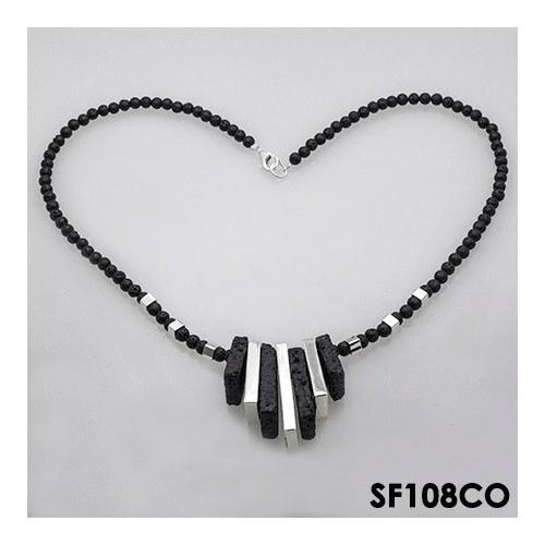 SF108CO
