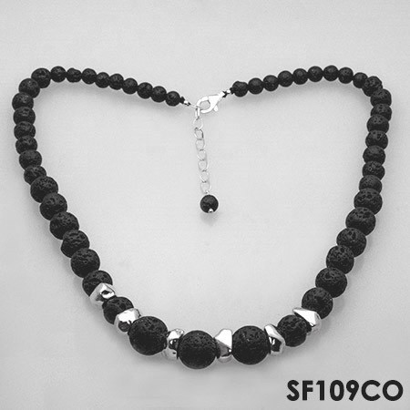 SF109CO