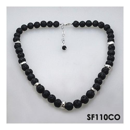 SF110CO