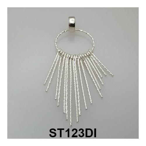 ST123DI