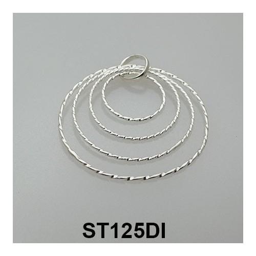 ST125DI