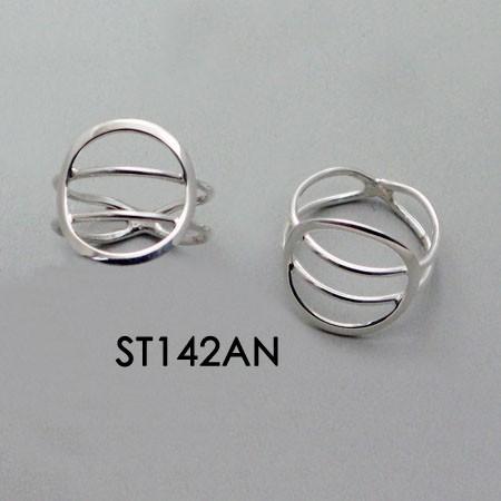 ST142AN