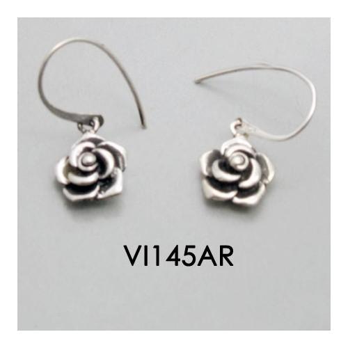 VI145AR