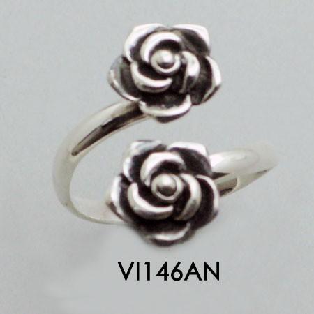 VI146AN