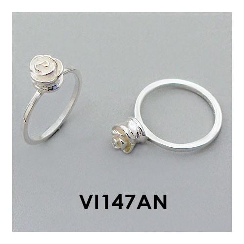 VI147AN