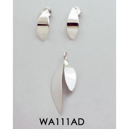 WA111AD