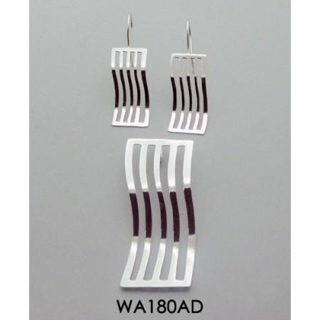 WA180AD
