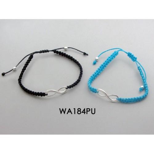 WA184PU