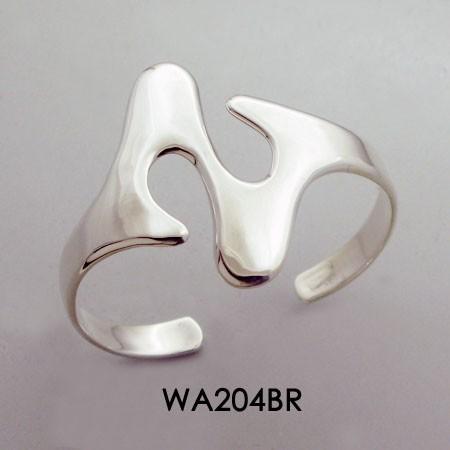 WA204BR